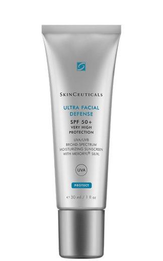 skinceuticals-ultra-facial-defense-spf50