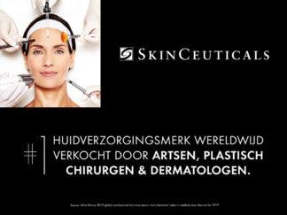 Geavanceerde huidverzorging van SkinCeuticals